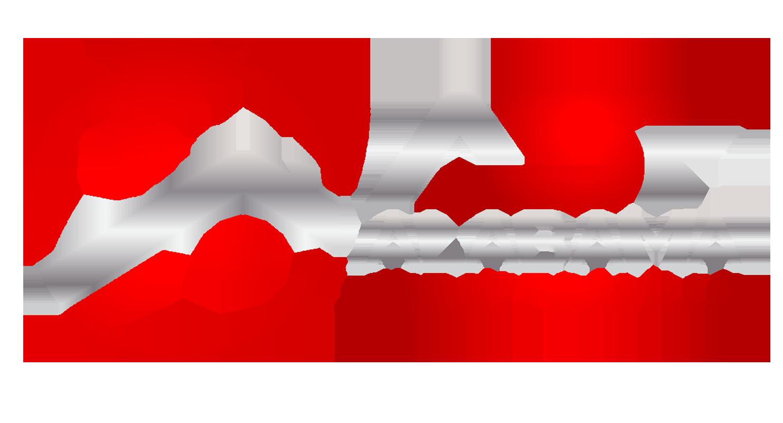 Alabama Spray Foam LLC